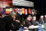 Międzynarodowy kongres energetyczny w Bełchatowie ściągnie górników z całego świata