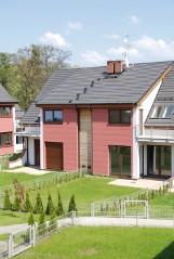 DOM.developer oferuje pięć mieszkań do kupienia na wrocławskich Pawłowicach