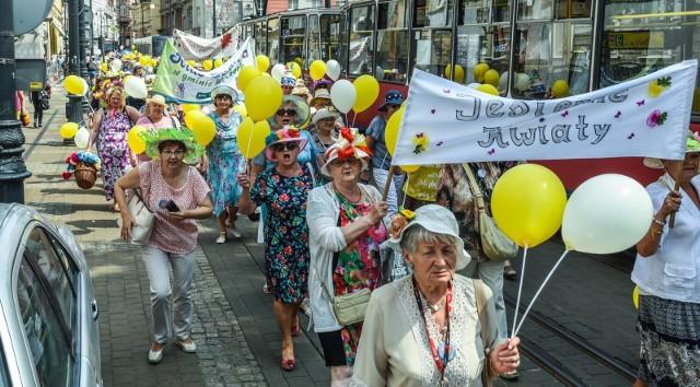 Bydgoskie Biuro Seniora to kolejna inicjatywa dla osób starszych w mieście. Jak słyszymy w ratuszu, ma scalić dotychczasowe działania na rzecz tej części mieszkańców