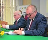 Samorząd naszego województwa wspiera szkoły zawodowe!