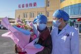 Koronawirus. Chiny: Epidemia wraca, nowe zakażenia w Jilin. 100 milionów Chińczyków może czekać powtórka blokad i ograniczeń