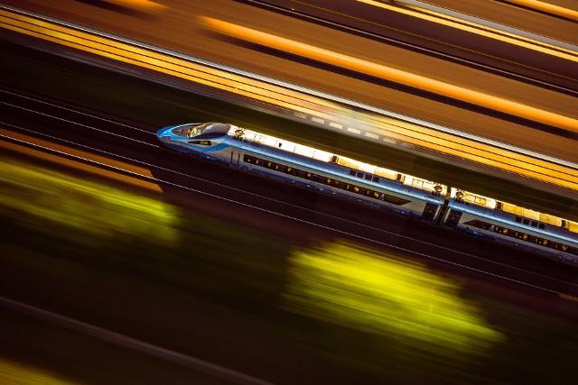 13 grudnia PKP Intercity zmienia rozkład jazdy. Pojawi się w nim kilka interesujących nowości.