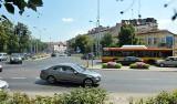 Plac Śreniawitów w Rzeszowie do remontu