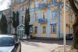 Reanimacja w centrum Białegostoku. Pielęgniarka uratowała życie mężczyźnie