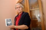 Dziewczynka, która nie potrafiła nienawidzić. Premiera włoskiego dokumentu o Lidii Maksymowicz, byłej więźniarce KL Auschwitz