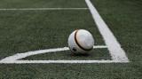 UKS Football Academy Pińczów walczy w konkursie o sprzęt treningowy. Wszystko zależy od naszych głosów