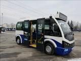Kraków. Radni wnioskują o zakup większej liczby minibusów i uruchomienie nowych linii autobusowych