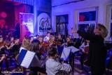 Symfoniczno-Jazzowy Koncert Andrzejkowy w Stargardzie, w wykonaniu zespołu Kawuś Music Project i Orkiestry Cantabile ze Szczecina [ZDJĘCIA]