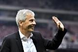 Liga niemiecka. Borussia znalazła nowego trenera. To on zrobił z Piszczka prawego obrońcę