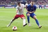 Reprezentacja Polski poznała ostatniego rywala w Euro 2020! To niewygodna dla nas Słowacja