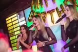 Koncert Top Girls w Bajka Disco Club Toruń za nami. Tak się bawiliście! [zdjęcia]
