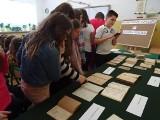 Szkoła Podstawowa numer 1 w Zagnańsku włączyła się w Tydzień Kultury Języka. Zobacz, co się działo