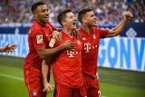 Liga niemiecka. Robert Lewandowski się nie zatrzymuje! 6. gol Polaka w lidze [WIDEO]