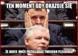 Jacek Kurski MEMY Prezes TVP odwołany. Dymisja Jacka Kurskiego to koniec pewnej epoki w telewizji publicznej? [10. 3. 2020 r.]