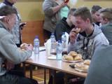 Konkurs z okazji Tłustego Czwartku [wideo]