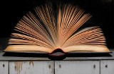 Nagroda Nobla w dziedzinie literatury nie zostanie w tym roku przyznana! Wszystko przez skandal seksualny