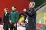 Włoch poprowadzi reprezentację Polski w piłce nożnej. Nazwisko nowego selekcjonera zna tylko Zbigniew Boniek