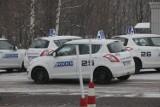 Egzamin na prawo jazdy najtrudniej zdać w Łodzi. Najłatwiej jest w...