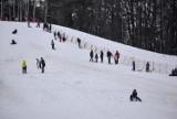 Stoki narciarskie na Pomorzu. Sezon 2016/2017. Które stoki działają?