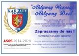 """4-ligowe Karpaty Krosno organizują program dla seniorów: """"Aktywny wczoraj, aktywny dziś"""""""