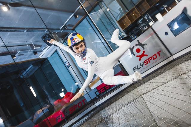 Najbliższym startem dla Mai Kuczyńskiej będą mistrzostwa świata w Montrealu - 18-23 października.