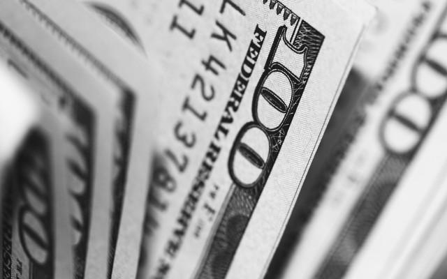 Inwestor uważa, że winę za to ponosi polski rząd