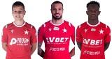 Tylko ci piłkarze zostaną w Wiśle Kraków na sezon 2021/2022?! Oto kontrakty ważne po 30 czerwca 10.04