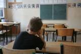 Pierwsza fala infekcji jesiennych w łódzkich przedszkolach i szkołach