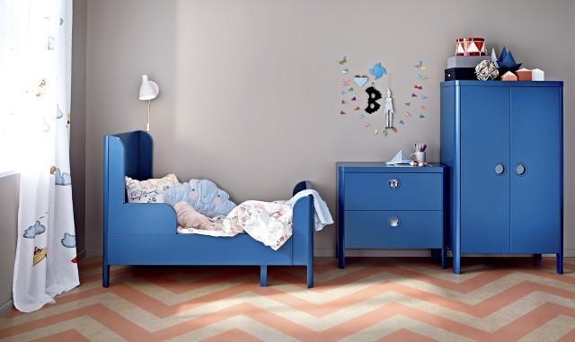 Kwiecień z IKEA - Szczęśliwe dni i przytulne noce (ZDJĘCIA)Kwiecień z IKEA - Szczęśliwe dni i przytulne noce (ZDJĘCIA)