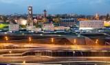 6 śląskich miast zagrożonych utratą 2 mld zł na transformację z unijnego funduszu. Przez koncesję wydaną nowej kopalni w Mysłowicach