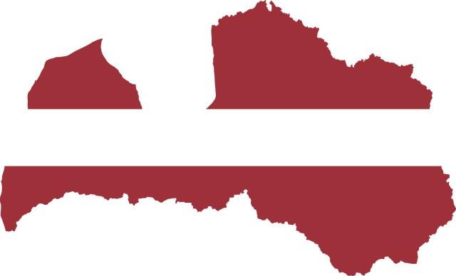 W spotkaniu organizowanym przez Zachodnią Izbę Gospodarczą - Pracodawcy i Przedsiębiorcy udział wezmą polscy i łotewscy przedstawiciele świata biznesu.