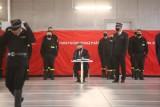 """""""Ogniska w kopalniach"""", czyli trudna kampania Andrzeja Dudy na Śląsku. Walczył przede wszystkim o głosy wyborców w dużych miastach"""