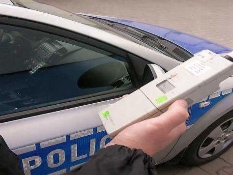 27-letni starszy sierżant zostanie wydalony ze służby za spowodowanie wypadku pod wpływem alkoholu.