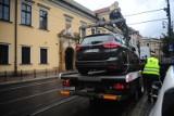 Stłuczki i kolizje drogowe: 19.09.2021. W jakich rejonach dochodzi najczęściej do wypadków z udziałem kierowcy a które są najbezpieczniejsze