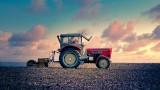 Co z wsparciem dla młodych rolników i małego przetwórstwa? Odpowiada minister Grzegorz Puda [wideo]