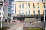 Koronawirus: kolejne zakażenie w Białostockim Centrum Onkologii. Jeden z oddziałów wstrzymał przyjęcia