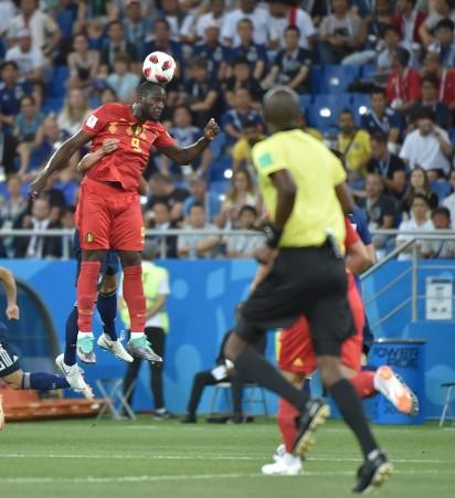 4cf06ae1b9f0 MŚ 2018 Francja - Belgia Transmisja na żywo. Gdzie oglądać mecz ...