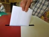 TOP 50 wyborów w Radomskiem oraz... najgorsza 10. Zaskakujące wnioski