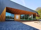 Znamy zwycięzców Nagrody Architektonicznej Województwa Wielkopolskiego. Sprawdź, kto je zdobył i zobacz zwycięskie projekty
