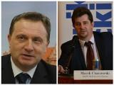 Kto wygrał w II turze wyborów w Malborku? [WYNIKI]