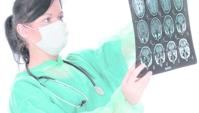 Poszukiwania skutecznych leków pomagających w regeneracji mózgu trwają od wielu lat