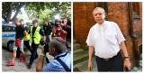 Pobicie księdza w Szczecinie. To nie było przestępstwo na tle religijnym. Chuligani prawomocnie skazani