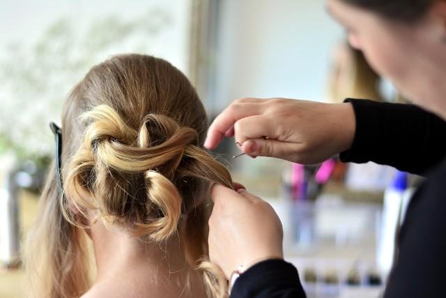 Całkowity lockdown branży kosmetycznej i fryzjerskiej