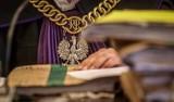 Adwokaci zszokowani pomysłami w projekcie Tarczy 4.0. Sąd nie zobaczy już podejrzanego