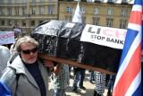 Spotkanie dla frankowiczów w Poznaniu już 6 marca. Prawnicy wyjaśnią, co zmieniło się po wyroku TSUE i wyrokach Sądu Najwyższego