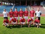 Wisła Sandomierz wycofała się z trzeciej ligi. Co to oznacza dla Sokoła Nisko i innych drużyn?