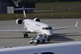 Będą kolejne loty z Poznania do Frankfurtu. Dodatkowe połączenia z Ławicy ruszą w marcu 2020 roku