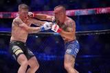 Stargardzki zawodnik MMA Gracjan Szadziński o sobie: zawsze byłem inny