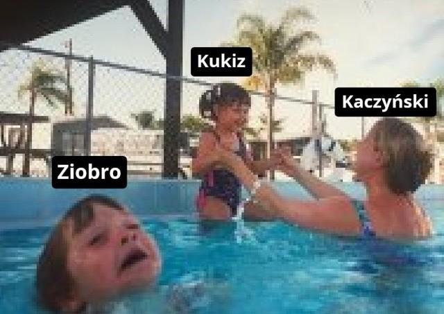 Paweł Kukiz potwierdził. Współpraca Kukiz'15 i PiS stała się faktem. Co na to internet? Zobacz memy, które okrążyły sieć