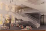 Nowa siedziba Teatru Kubuś w Kielcach może nie powstać? Nad tą inwestycją wisi fatum. Od kilku lat nie można rozstrzygnąć przetargu